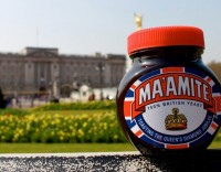 Marmite & An Introduction to Social Media Campaigns